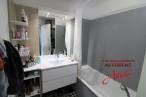 A vendre  Cugnaux | Réf 310424922 - L'affiche immobilière