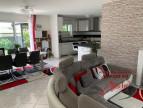 A vendre  Bruguieres | Réf 310424923 - L'affiche immobilière