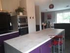 A vendre  Villemur-sur-tarn | Réf 310424925 - L'affiche immobilière