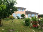 A vendre  Villaries | Réf 310424927 - L'affiche immobilière