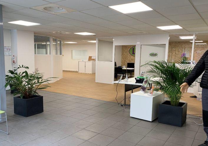 A louer Local commercial Montauban | Réf 310424941 - L'affiche immobilière