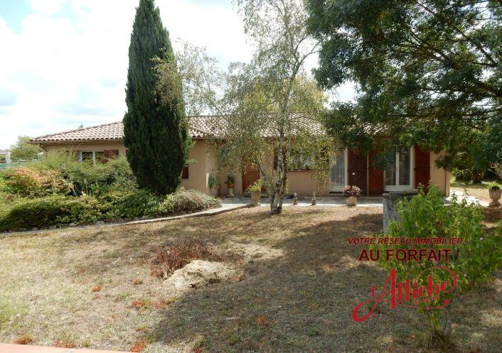 A vendre Maison Eaunes | Réf 310424968 - L'affiche immobilière