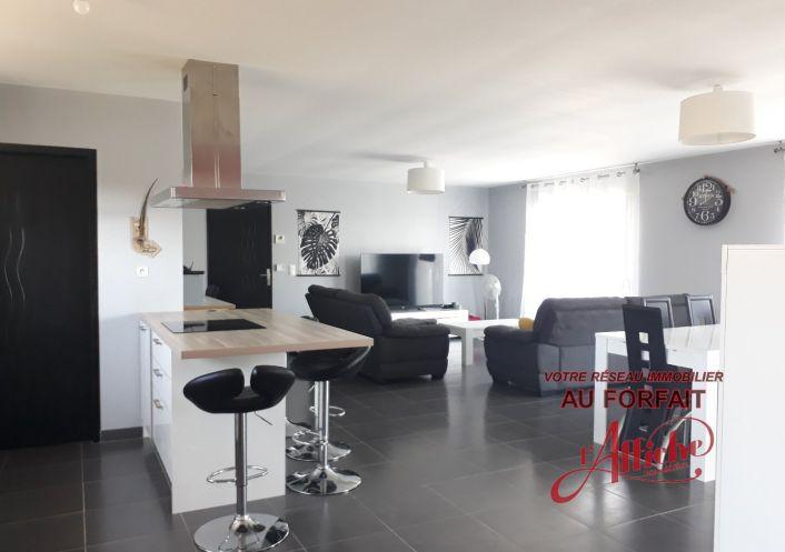 A vendre Maison Fronton   Réf 310424972 - L'affiche immobilière