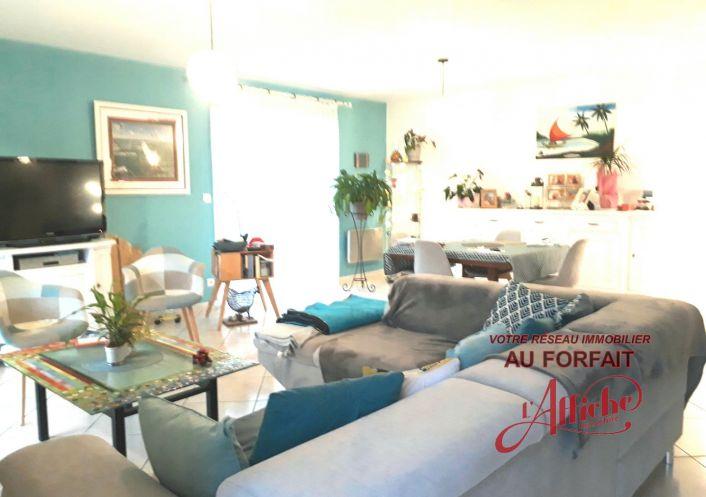 A vendre Maison Fronton | Réf 310424984 - L'affiche immobilière