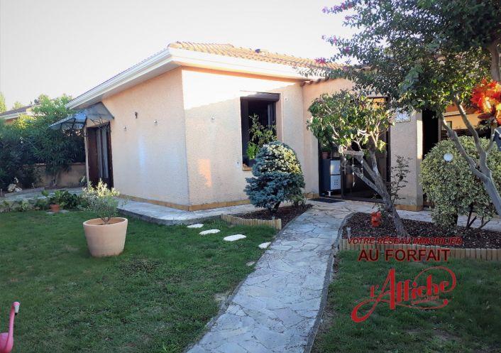A vendre Maison L'union | Réf 310424988 - L'affiche immobilière