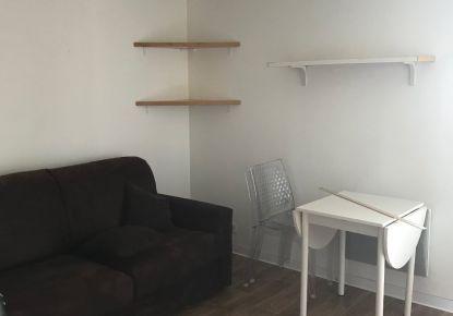 A louer Appartement Toulouse | Réf 31043375 - Adaptimmobilier.com
