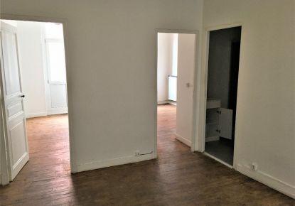 A louer Appartement Toulouse | Réf 3104365 - Adaptimmobilier.com