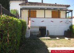 A vendre Rabastens 310453642 Autrement conseil immobilier