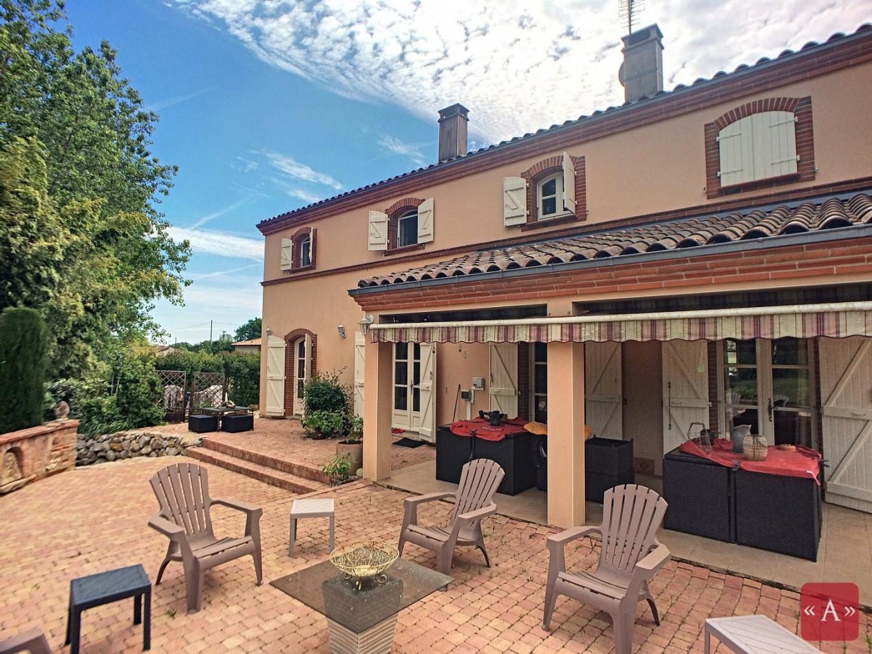 A vendre Rabastens 310453742 Autrement conseil immobilier