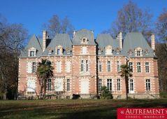 A vendre Toulouse 310453835 Autrement conseil immobilier