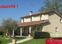 A vendre Coufouleux 310453911 Autrement conseil immobilier