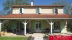 A vendre Coufouleux 310453939 Autrement conseil immobilier