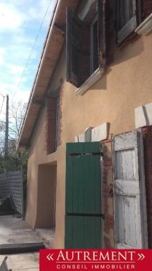 A vendre Rabastens 310453957 Autrement conseil immobilier
