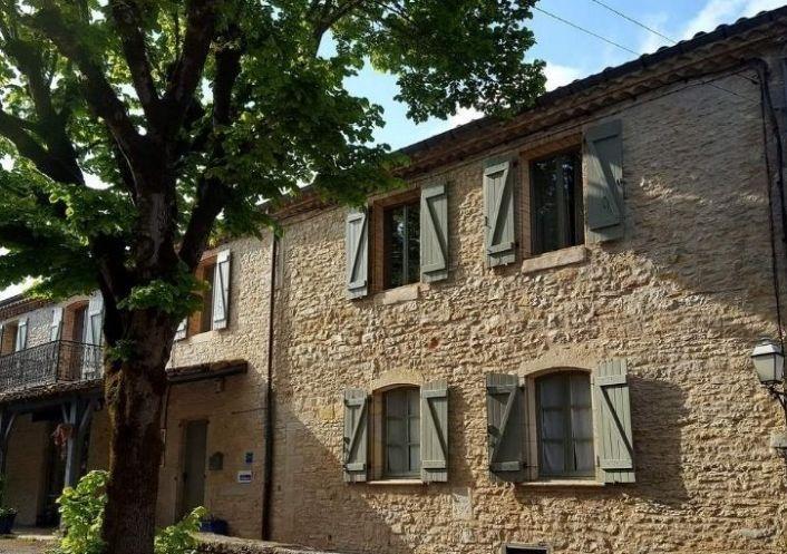 A vendre Gaillac 310453963 Autrement conseil immobilier