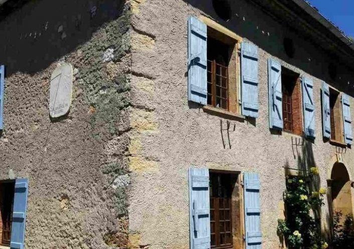 A vendre Gaillac 310453969 Autrement conseil immobilier