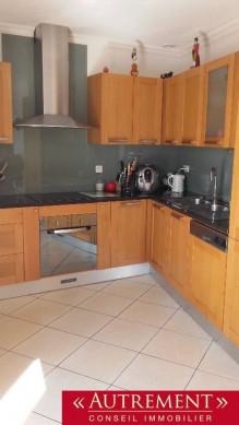 A vendre Gaillac 310453978 Autrement conseil immobilier