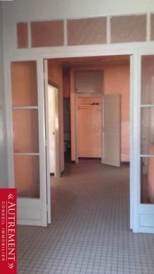 A vendre Rabastens 310454019 Autrement conseil immobilier