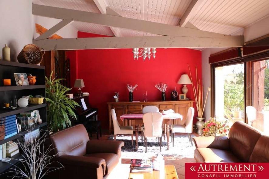A vendre Rabastens 310454038 Autrement conseil immobilier