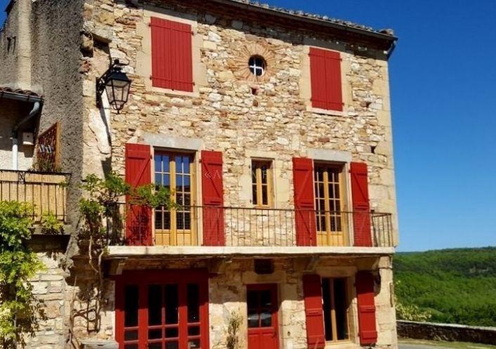 A vendre Gaillac 310454049 Autrement conseil immobilier