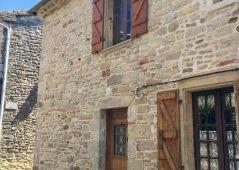 A vendre Gaillac 310454050 Autrement conseil immobilier