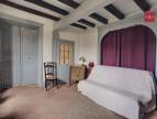 A vendre Lisle-sur-tarn 310454075 Autrement conseil immobilier