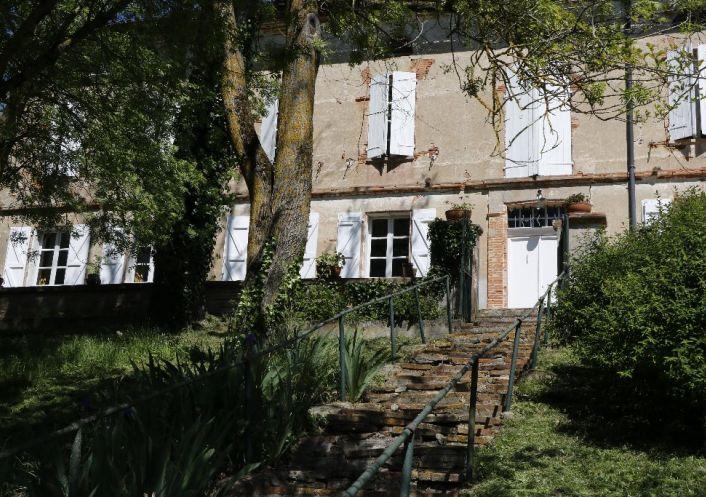 A vendre Rabastens 310454080 Autrement conseil immobilier