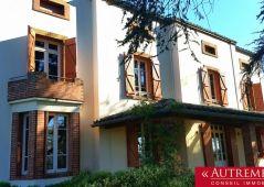 A vendre Gaillac 310454086 Autrement conseil immobilier