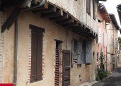 A vendre Lisle-sur-tarn 310454094 Autrement conseil immobilier