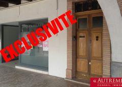 A vendre Lisle-sur-tarn 310454099 Autrement conseil immobilier