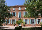 A vendre Rabastens 310454103 Autrement conseil immobilier
