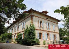 A vendre Toulouse 310454110 Autrement conseil immobilier