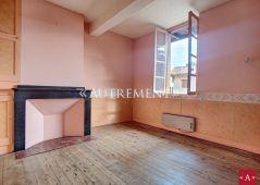 A vendre Rabastens 310454112 Autrement conseil immobilier