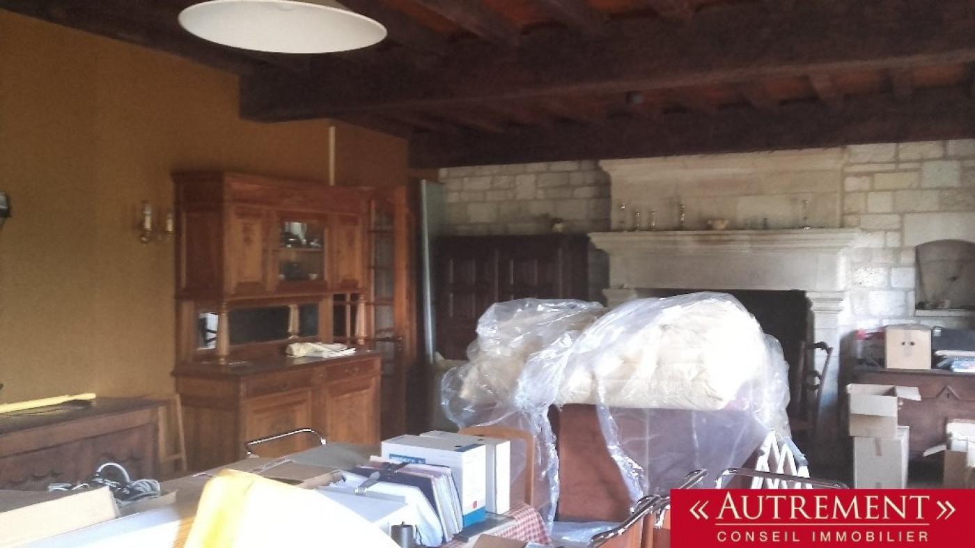 A vendre Coufouleux 310454117 Autrement conseil immobilier