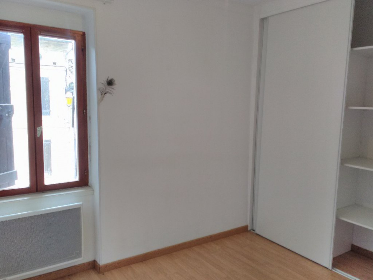 A vendre Salvagnac 310454134 Autrement conseil immobilier