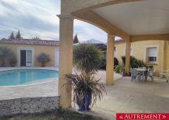 A vendre Lisle-sur-tarn 310454164 Autrement conseil immobilier