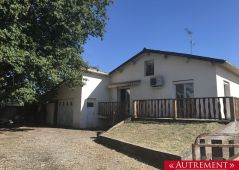 A vendre Rabastens 310454170 Autrement conseil immobilier