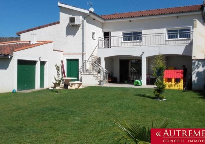 A vendre Gaillac 310454196 Autrement conseil immobilier