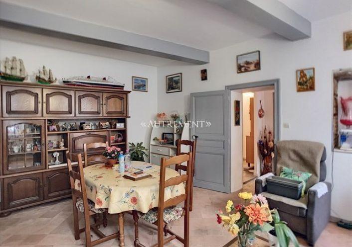 A vendre Rabastens 310454216 Autrement conseil immobilier