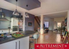 A vendre Rabastens 310454221 Autrement conseil immobilier