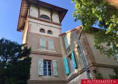 A vendre Gaillac 310454223 Autrement conseil immobilier