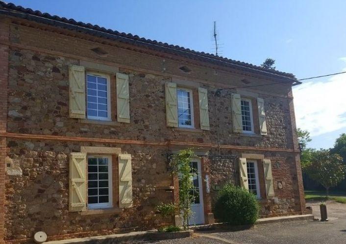 A vendre Gaillac 310454224 Autrement conseil immobilier