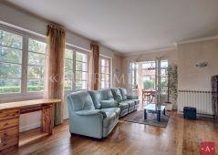 A vendre Gaillac 310454235 Autrement conseil immobilier