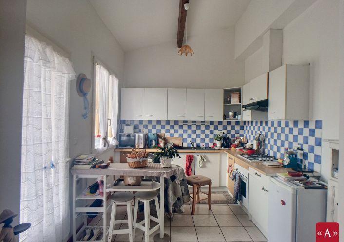 A vendre Gaillac 310454236 Autrement conseil immobilier