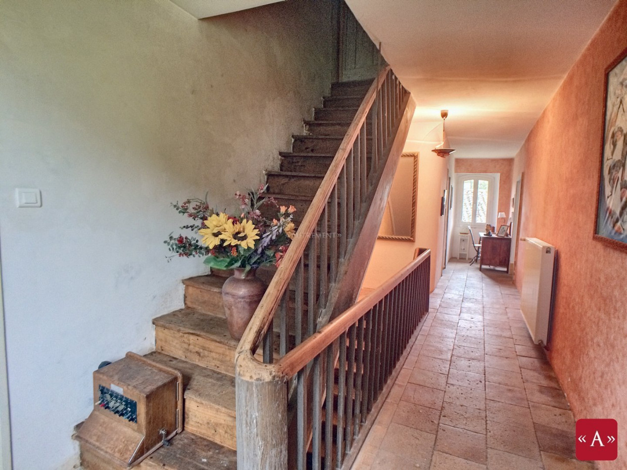 A vendre Coufouleux 310454237 Autrement conseil immobilier