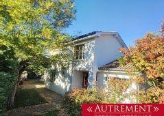 A vendre Lisle-sur-tarn 310454243 Autrement conseil immobilier
