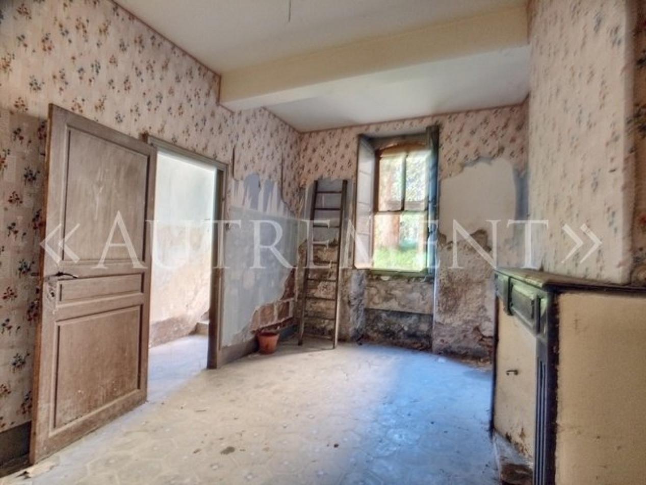 A vendre Rabastens 310454256 Autrement conseil immobilier