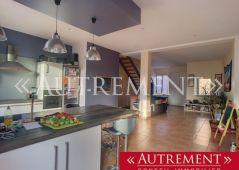 A vendre Rabastens 310454266 Autrement conseil immobilier
