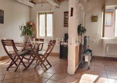 A vendre Rabastens 310454273 Autrement conseil immobilier