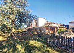A vendre Gaillac 310454276 Autrement conseil immobilier