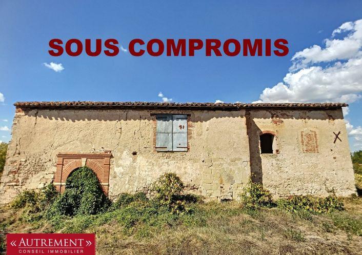 A vendre Rabastens 310454345 Autrement conseil immobilier